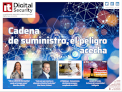 Revista IT Digital Security
